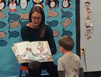 teacher2 staff bright ideas preschool,Mary Ellen Meme