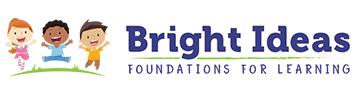 Bright Ideas Preschool