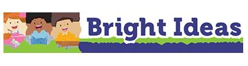 Bright Ideas Preschool