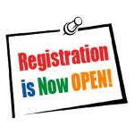 Summer 2020 Registration is open!